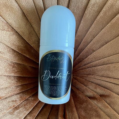 Kojic Acid Brightening Deodorant