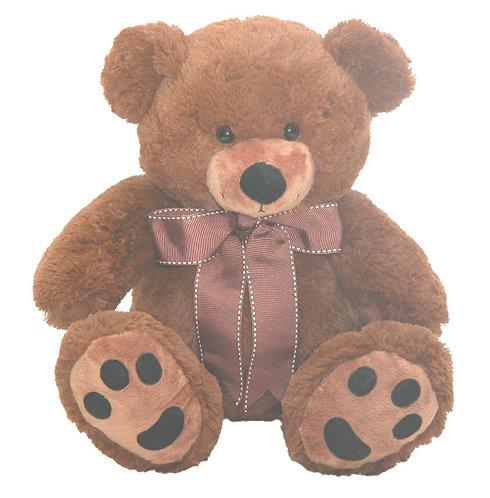 Teddy bear 28cm