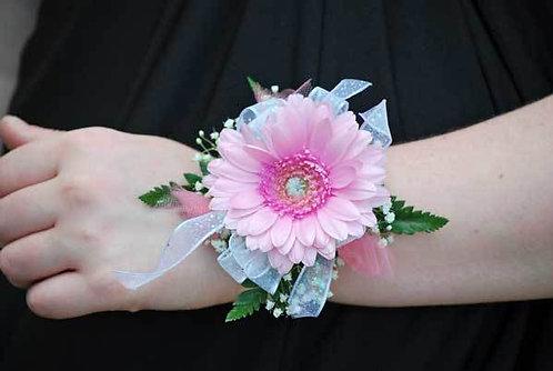 Wrist corsage G