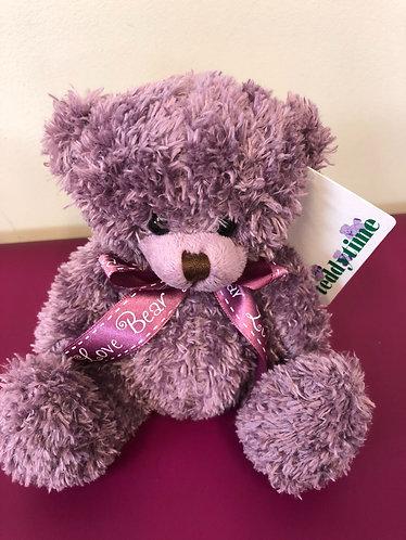 Love bear