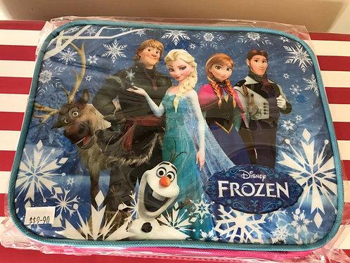 Disney lunch bag