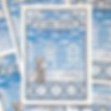 Cover-ALL_1000.jpg