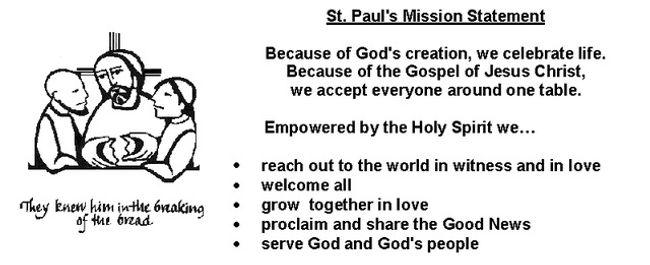 Mission Statement - St Pauls 2019.jpeg