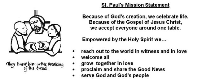 Mission Statement - St Pauls 2019.jpeg