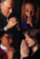 prayingpeople.jpg