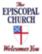 Episco-church-welcomes.jpeg