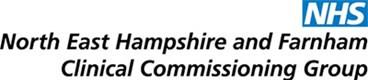 ne-hampshirefarnham-ccg-logo.jpg
