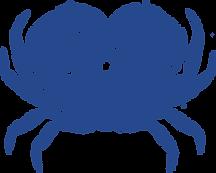 crab-blue.png