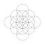 Verilin_sigle-1-removebg-preview.png