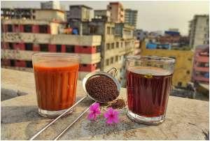 एक दिन में पी रहे हैं 4 से 5 कप चाय तो हो जाएं सावधान, आ सकते हैं इन बीमारियों की चपेट health tips