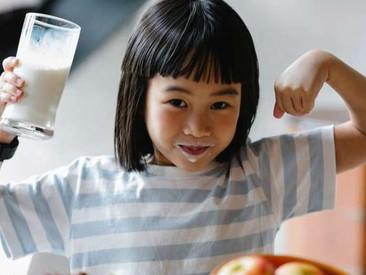 कैल्शियम की कमी दूर करेंगे ये आयुर्वेदिक उपाय, हड्डियां होंगी मजबूत health tips