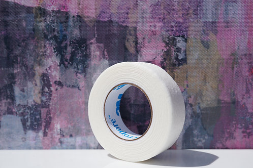 Medical Paper Tape