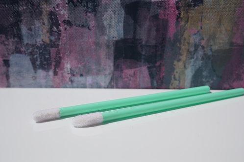 Disposable Lipstick applicators