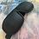 Thumbnail: Sleep Mask