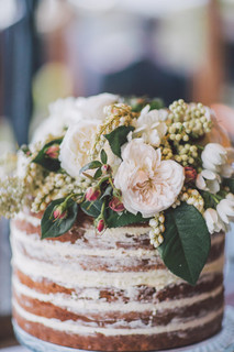Floral Styling | by Belle Formica