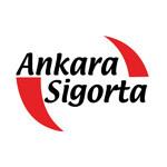 Ankara Sigorta.jpg