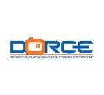 Dorce Holding.jpg