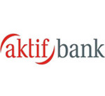 Aktifbank.jpg