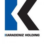 Karadeniz-Holding.jpg