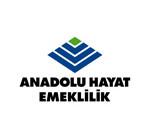 Anadolu Hayat Emeklilik.jpg