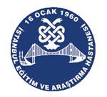 İstanbul Eğitim ve Araştırma Hastanesi.j