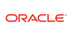 oracle-e1447165257873.png