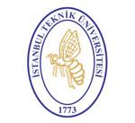 İstanbul_Teknik_Üniversitesi.jpg