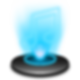 My-music-icon.png