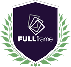 FFI Logo.png