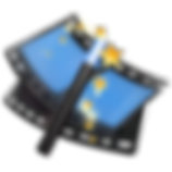 edit icon.png