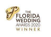 Winner_Logo_–_FLWEDA_2020-01.jpg