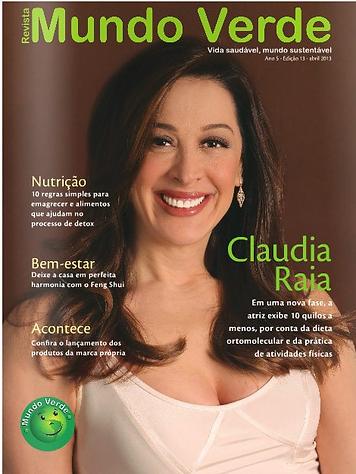 Dieta Ortomolecular_Claudia_Raia.png