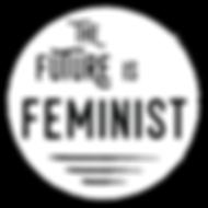 futureisfem4-01.png