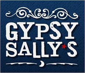 Gypsy Sally's.jpg