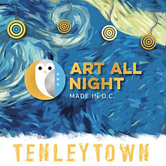 AAN-Tenleytown-Graphic.jpg