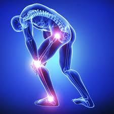 Comment soulager la douleur arthrosique?