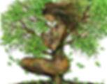 EYWAenracinementfeminin-site-la-creconne
