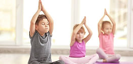 Atelier-Parent-enfant-9-12-ans-Méditatio