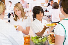 cantine scolaire.jpg