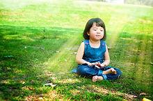 Méditation couverture pascale.jpg