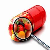 Des alicaments pour notre santé