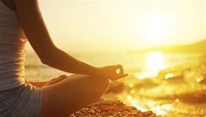 Méditation Pascale.jfif