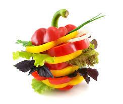 Gagnez une consultation gratuite en nutrition.