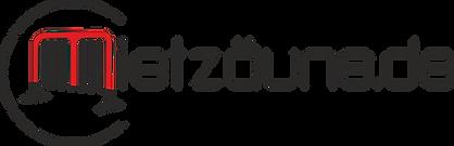 logo-mietzäune.de.png
