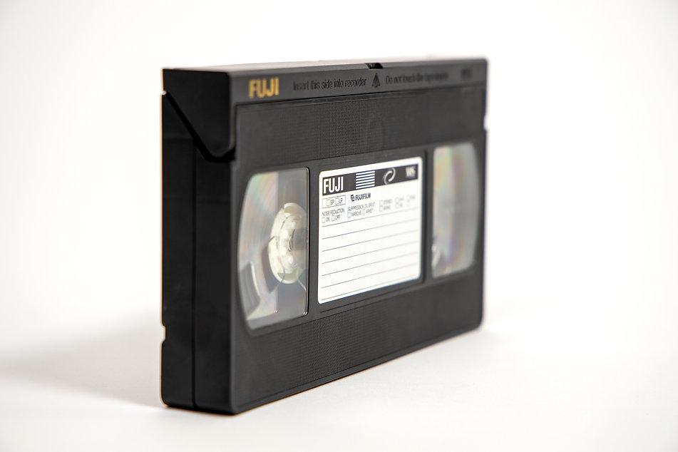 VHS Homepage.jpg