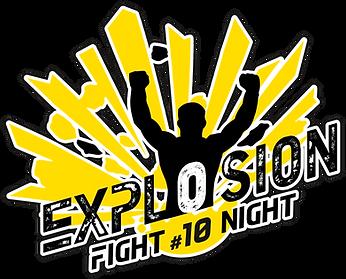 FN_10_Logo.png