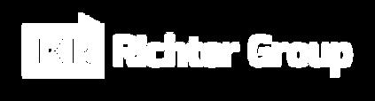 IKR_Richter_Group_Logo_weiß.png