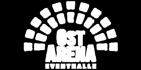 ostarena_logo_website_weiss2x.png