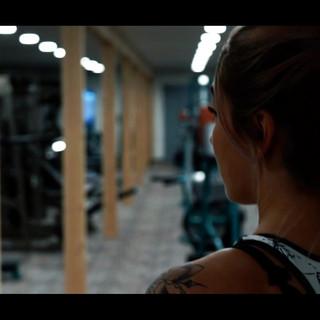 Kraftwerk Gym Szene 1.mp4