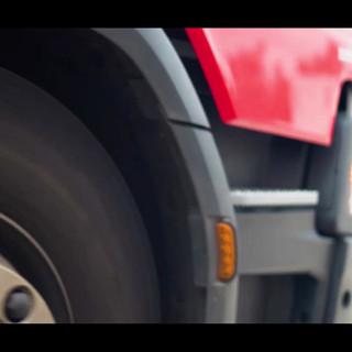 KP Logistik GmbH Fertig.mp4